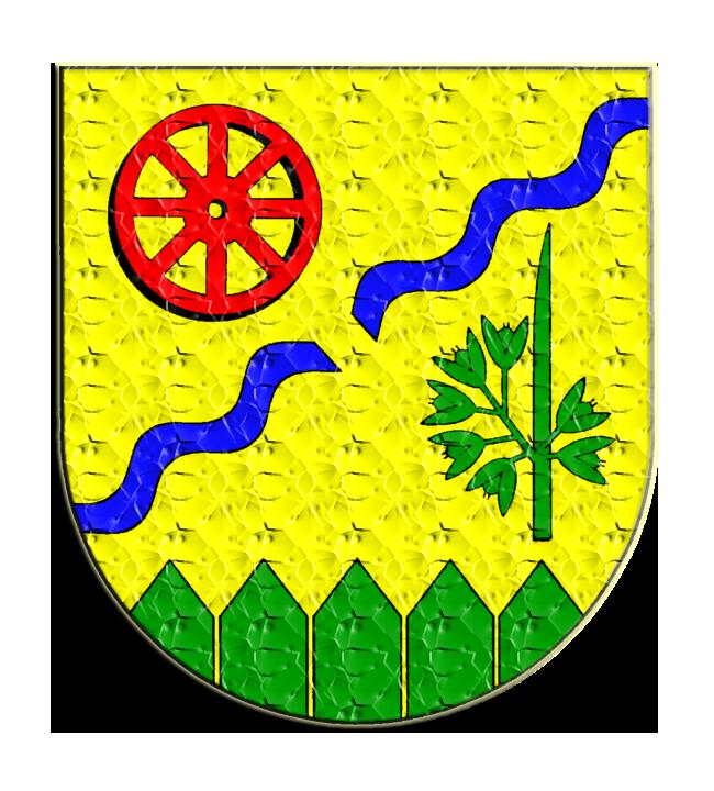Wapelfelder Wappen